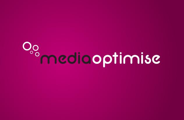Media Optimise
